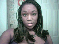 Women seeking men mcminville tn